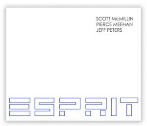 ESPRIT Catalog Cover Image