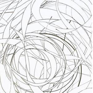 Ann Marie Rousseau Cover Image